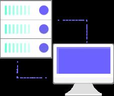 shared-hosting